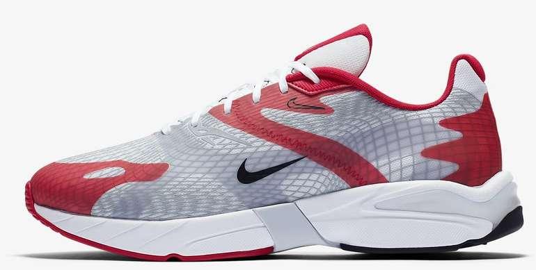 Nike Ghoswift Herrenschuh für 50€ inkl. Versand (statt 64€)
