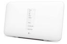 Telekom Speedport Hybrid WLAN Router mit LTE für 33,15€ inkl. VSK (refurbished)
