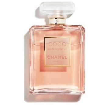 Chanel: Coco Mademoiselle (Eau de Parfum) 100ml für 71,20€ (statt 119€)
