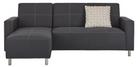30% Rabatt ab 15€ MBW bei Mömax - z.B. Couch in L-Form für 179€ (statt 310€)