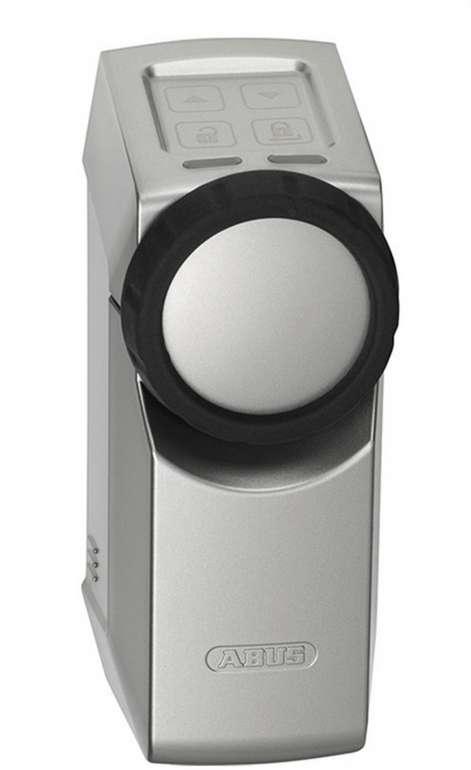 Abus Z-Wave HomeTec Pro CFA3010S Smartlock für 65,90€inkl. Versand (statt 85€)