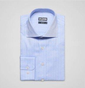 Café Coton Hemden & Krawatten in vielen Farben & Größen ab 29,90€
