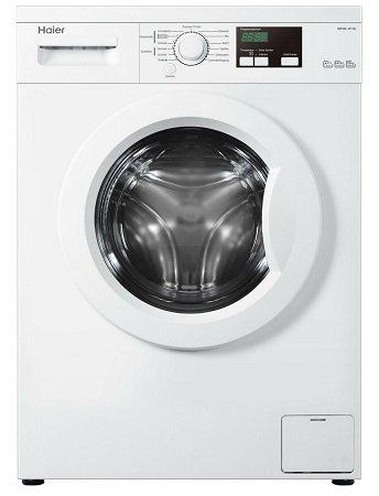 Haier HW100-1411N 10kg Waschmaschine für 279,90€ inkl. VSK (statt 400€)