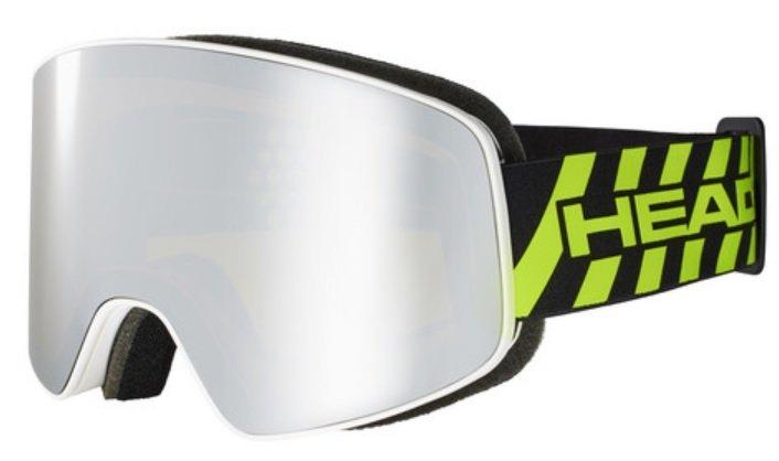 """Head """"Horizon Event"""" Skibrille für 45,90€ inklusive Versand (statt 60€)"""
