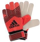 Adidas ACE Fußball Herren Torwarthandschuhe für 13,94€ inkl. Versand (statt 20€)