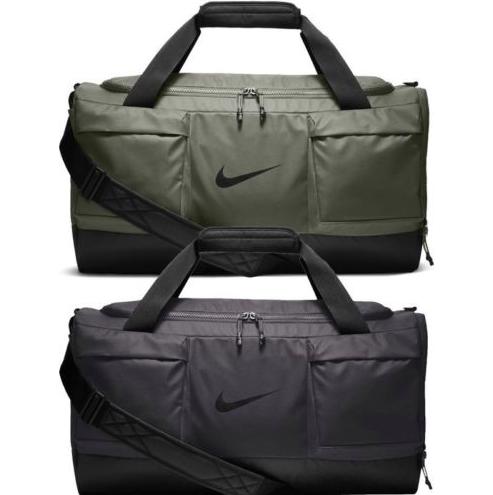1045165165a4c Herren-Accessoires Nike Sporttasche VAPOR POWER DUFFEL Medium schwarz