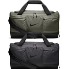 Nike Vapor Power Duffel Sporttasche (Medium) für 30€ inkl. Versand (statt 41€)