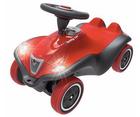 Big Bobby-Car Next in rot/schwarz für 63€ inkl. Versand (statt 72€)