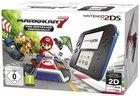 Nintendo 2DS + Mario Kart 7 für 69€ inkl. Versand (statt 95€) - Masterpass!
