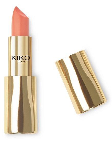 KIKO Cosmetics Sale mit bis -70% + 30% Extra - z.B. Lippenstift für 3,50€ (statt 10€)