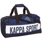 """Kappa """"Tolf"""" Sporttasche in blau für 13,94€ inkl. Versand (statt 25€)"""