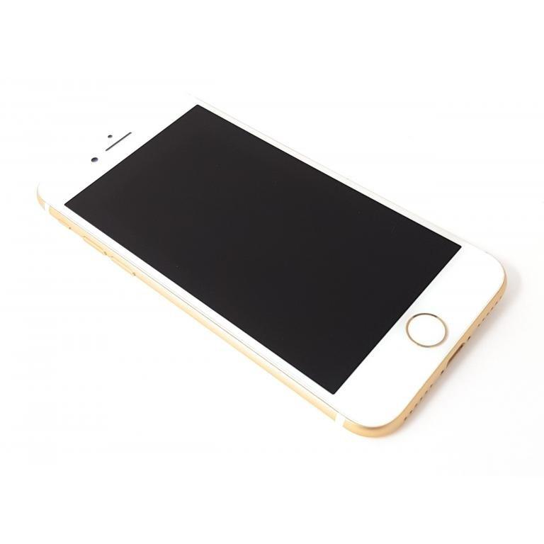 DealClub: Verschiedene refurbished iPhone 7 reduziert, z.B. 128GB Gold für 179€