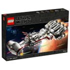 Lego Star Wars (75244) Tantive IV für 169,99€ inkl. Versand (statt 200€)