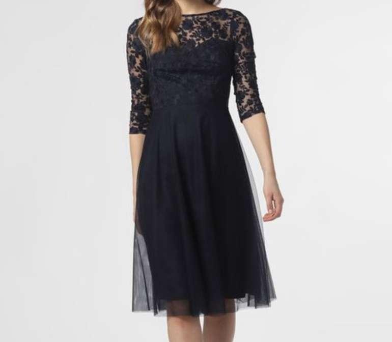 VAN GRAAF Fashion Sale mit bis -70% Rabatt + 20% Extra - z.B. Esprit Collection Damen Kleid für 47,99€