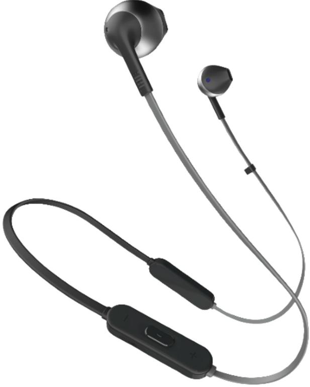 JBL Tune 205 BT In-Ear Kopfhörer Bluetooth für 35€ inkl. Versand (statt 50€)