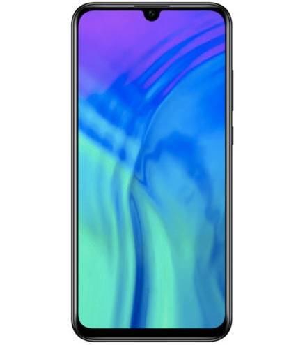 Honor 20 lite Dual-SIM Smartphone mit 128GB Speicher für 149€ inkl. Versand