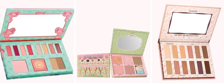 Benefit Cosmetics Sale