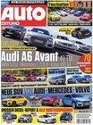 """Hot! Halbjahresabo """"Auto Zeitung"""" mit 13 Ausgaben für 4,95€ (statt 41€)"""