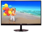 Philips 274E5QHSB – 27 Zoll Full HD Monitor für 111€ inkl. Versand (statt 150€)