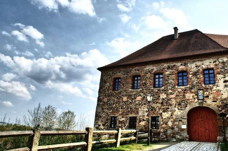 Neumarkt Oberpfalz: 4* Park Inn by Radisson in Neumarkt für 69,00€ pro Nacht im Doppelzimmer inkl. Frühstück