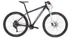"""29 Zoll """"Genesis Impact 6.8"""" Mountainbike zu 577,91€ inkl. Versand (statt 1063€)"""