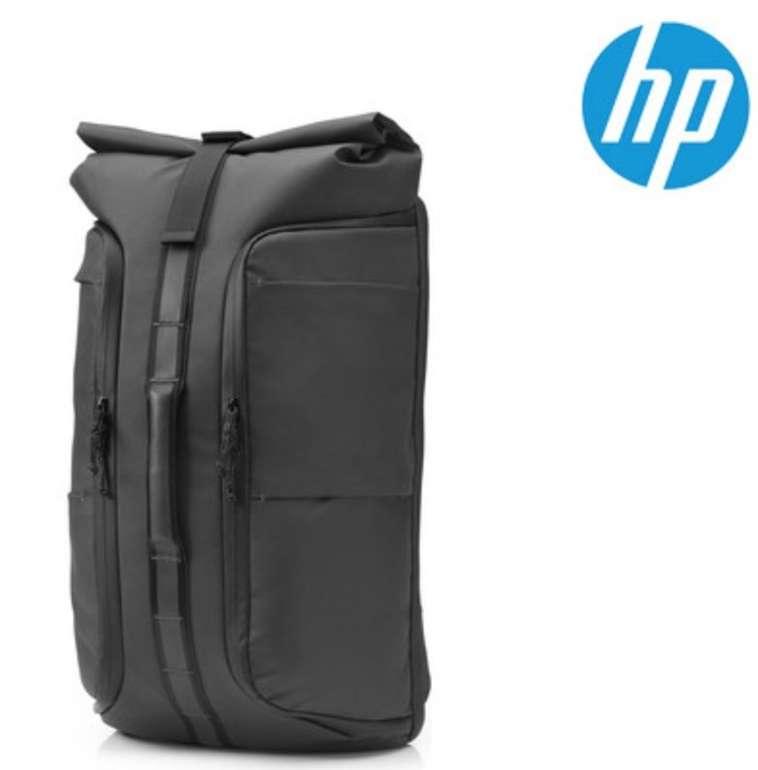 HP Pavilion WayfarerBLK Euro Rucksack für 22,90€ inkl. Versand (statt 59€)