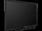 """Telefunken 49 U 4000 - 49"""" UHD 4K TV LED TV für 299€ inkl. VSK"""