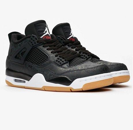 Nike Air Jordan 4 Retro SE Sneaker für 133€ inkl. VSK (statt 188€)