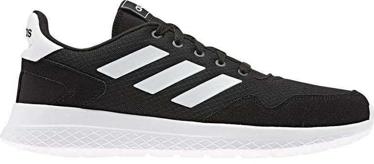 Schnell! adidas Core Men Archivo Sneaker für 27,99€ inkl. Versand