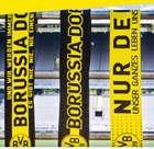 BVB-FanShop: BVB-Schals für Stadionbesuche jeweils nur 9€ zzgl. Versand (statt 17€)