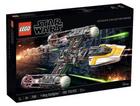 Lego Star Wars 75181 Y-Wing Starfighter für 173,99€ inkl. Versand (statt 199€)