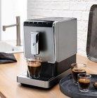 Tchibo Kaffeevollautomat Esperto Caffè für 199€ (statt 269€) - Tchibo Card Inhaber!