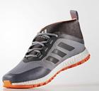 Adidas Climaheat Rocket Boost Herren Laufschuhe für 49,94€ (statt 60€)