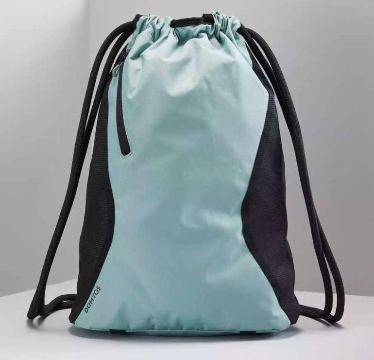 Domyos Fitness Cardio 15 Rucksack (15 Liter Volumen) für 10,98€ inkl. Versand (statt 14€)