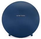 Harman Kardon Bluetooth-Lautsprecher Onyx Studio 4 für 99€ inkl. Versand