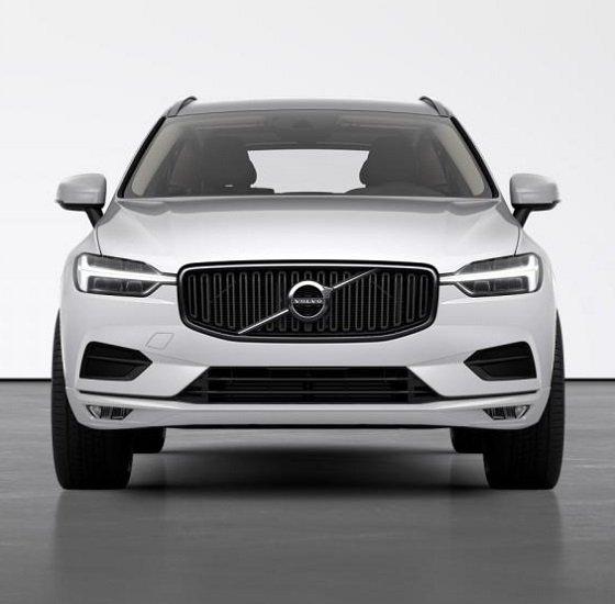 Volvo XC 60 B4 Benzin MOMENTUM PRO 8-Gang Geartronic für 279€ mtl. Brutto im Privat- oder Gewerbeleasing