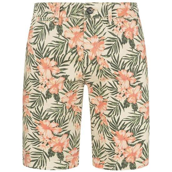 Pepe Jeans Herren Bermuda Shorts