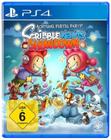 Scribblenauts: Showdown (PS4) für 17,50€ inkl. Versand (statt 27€)
