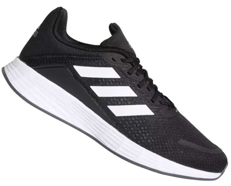 Adidas Duramo SL Herren Freizeit Sneaker für 32,95€ inkl. Versand (statt 49€)