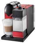 Nespresso Maschine De'Longhi EN 520.R Lattissima für 198,99€ (statt 235€)