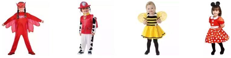 mytoys-kostüme-4