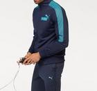 Puma Herren Trainingsanzug 'Tricot Suite' für 53,99€ inkl. Versand (statt 60€)