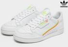 JD Sports Sale mit bis zu 50% Rabatt - z.B. Adidas Continental 80 Sneaker ab 65€