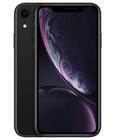 Apple iPhone XR (49€) + o2 Free M Allnet-Flat mit 10GB LTE für 40,99€ mtl.