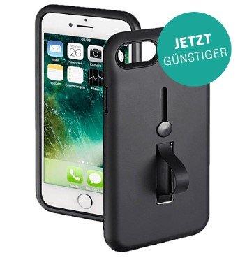 Hama Loop Cover für Apple iPhone 7/8 kaufen für 5,97€ inkl. Versand (statt 10€)