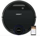 Ecovacs Deebot Ozmo 930 Saugroboter für 399€ inkl. Versand (statt 448€)