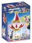 Playmobil Zauberhafter Blütenturm mit Feen-Spieluhr ab 12,59€ (statt 24€)