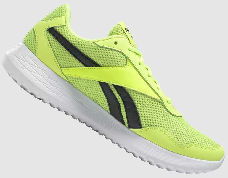 Reebok Herren Schuh Energen Lite in Gelb für 25,95€inkl. Versand (statt 35€)
