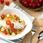 Ein kostenloses Hauptgericht bei Vapiano für alle Kunden der Telekom