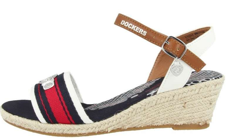 eBay: 20% Rabatt auf bereits reduzierte Fashion - z.B. Noisy May Damen Jeansrock für 12,58€ inkl. Versand (statt 16€)